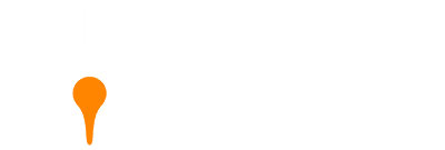 Super Vac Foundry